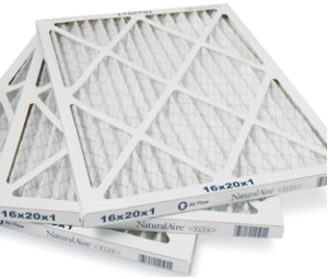 photo courtesy of home depot - Air Filter Home